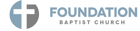 Foundation Baptist Church